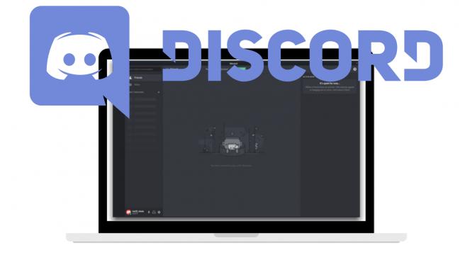 Discord es una aplicación de chat que se ha popularizado mucho.