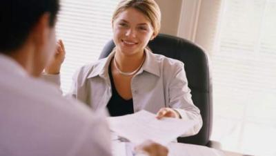 Siete motivos por los que las empresas deben contar con mujeres en sus plantillas
