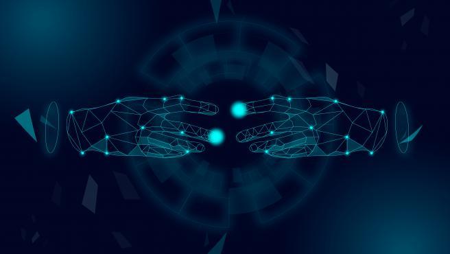 EE. UU. ha establecido los principios éticos que debe seguir el desarrollo de la IA.