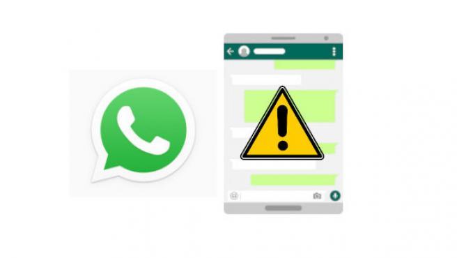 WhatsApp busca frenar las 'fake news'