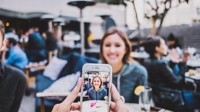 Los 'smartphones' se han transformado en un dispositivo clave en nuestras vidas.