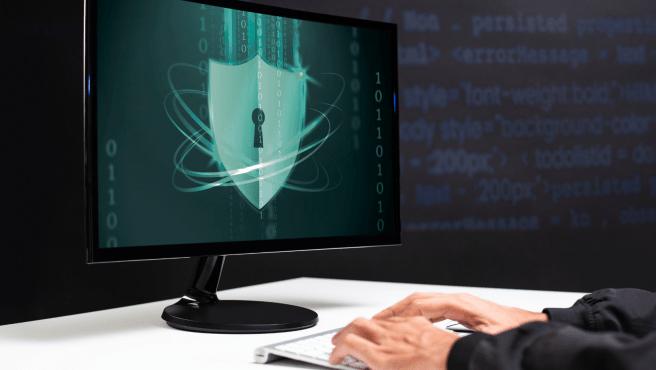 En la primera mitad de año se han detectado 637 vulnerabilidades.
