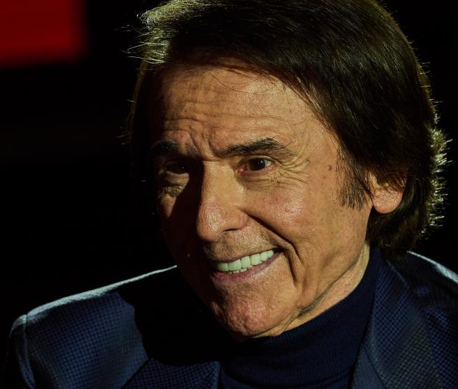 En cantante cumple 60 años en la música.