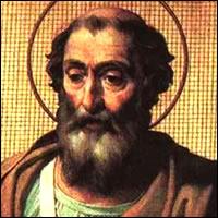 Catholicnet  Sixto II y compaeros Santo