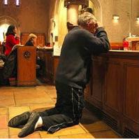 https://i0.wp.com/imagenes.catholic.net/imagenes_db/842676_15794-ndulgencia.jpg