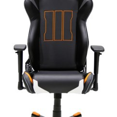 Dx Racing Gaming Chair Buy Covers Online Australia Dxracer Call Of Duty: Black Ops 3 - Silla