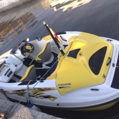 Yamaha Qt50 Wiring Diagram Hydraulic Floor Jack Parts Sea Doo Engine | Get Free Image About