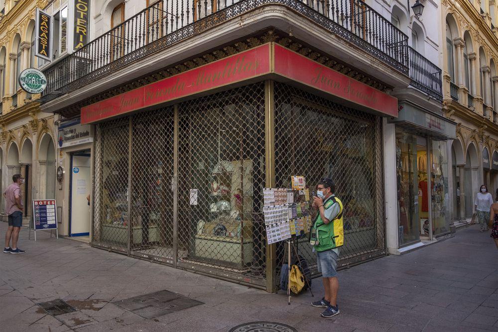 El Banco de España prevé una