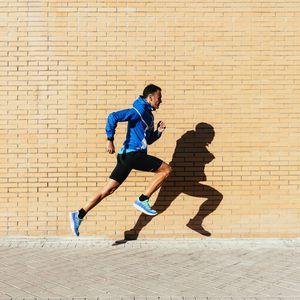 UCRMLGCSQRBJXOIBBD5XG2TFJU - Ni lo intentes: no vas a tener el cuerpo 'fit' ideal por mucho que te machaques en el gimnasio - estar-en-forma