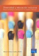 diversidad y educacion inclusiva