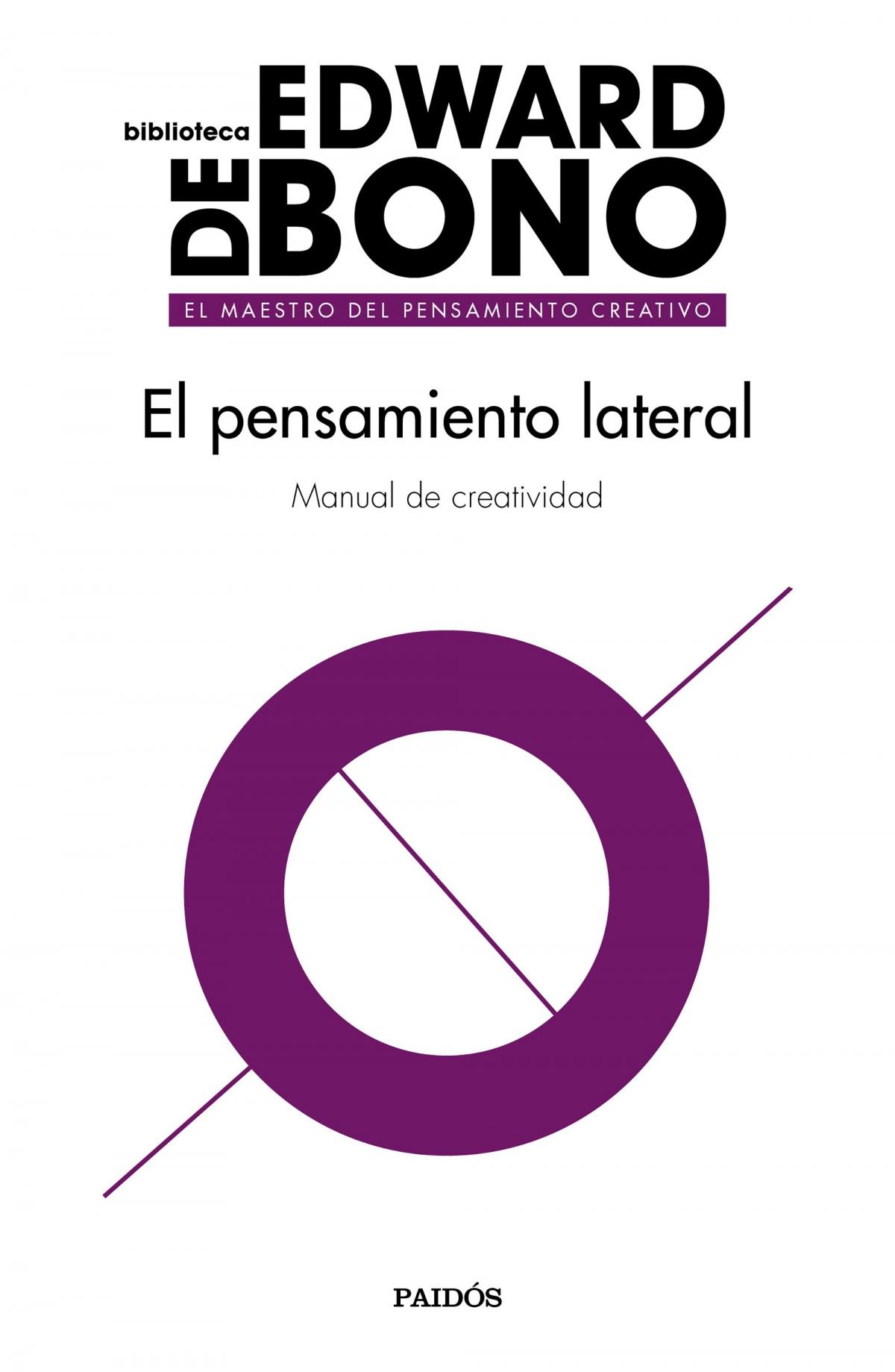 PDF  Creatividad Empresarial - Comprar Libros Técnicos Y