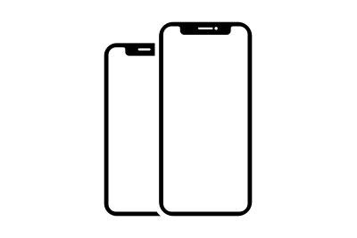iPhone de Apple: iPhone XR, XS, 8, 7, 6, 5 » Fnac Telefonía