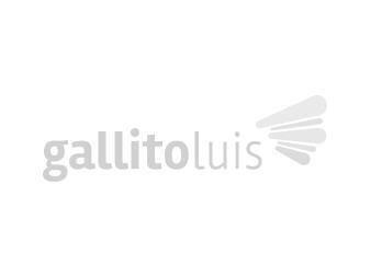 Alquiler y Venta de Apartamentos y Casas en Montevideo  Gallitocomuy