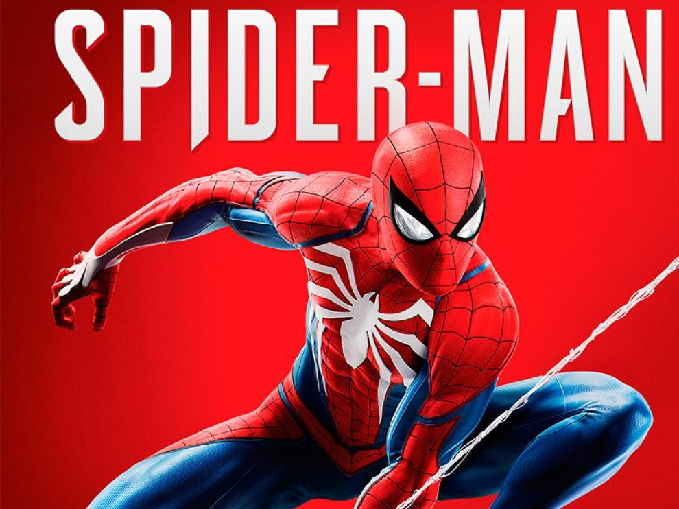 Spider-Man para PlayStation 4 confirma fecha y ediciones de lanzamiento | Noticias de Tecnología y videojuegos en Heraldo.es