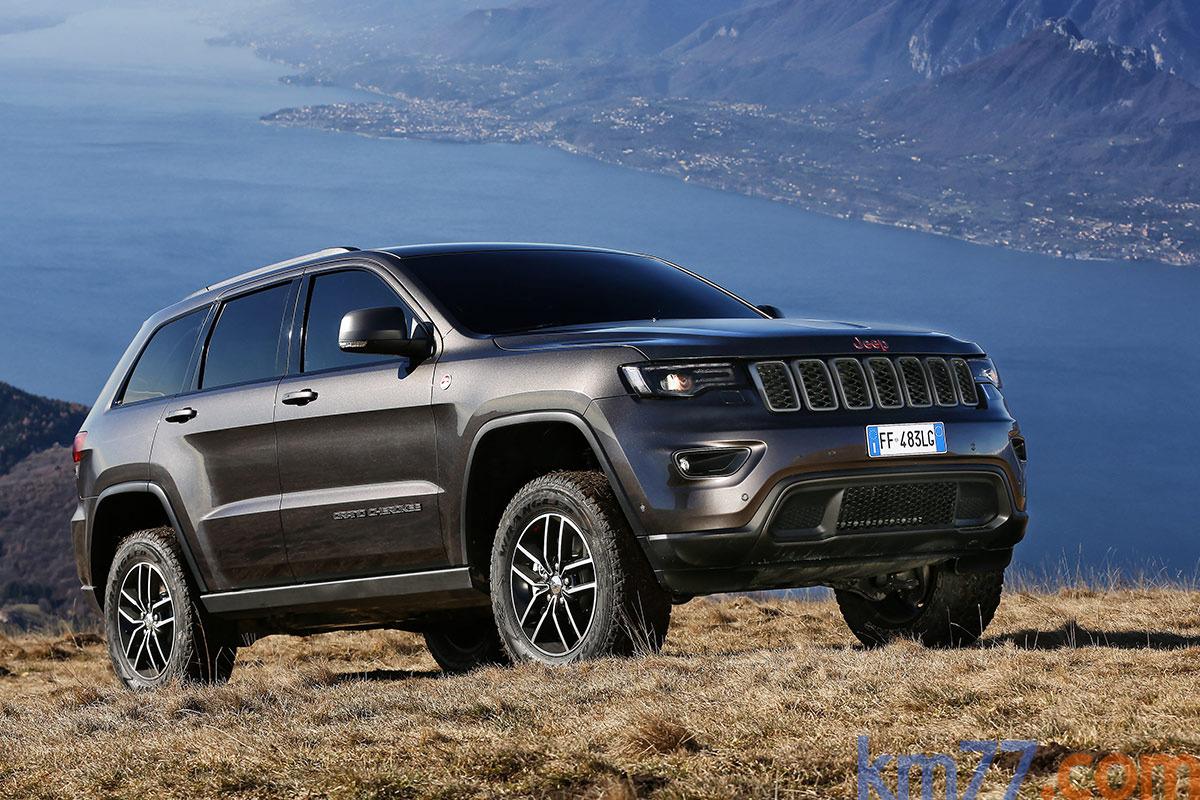 foto grand new veloz 2017 avanza autonetmagz fotos exteriores jeep cherokee km77