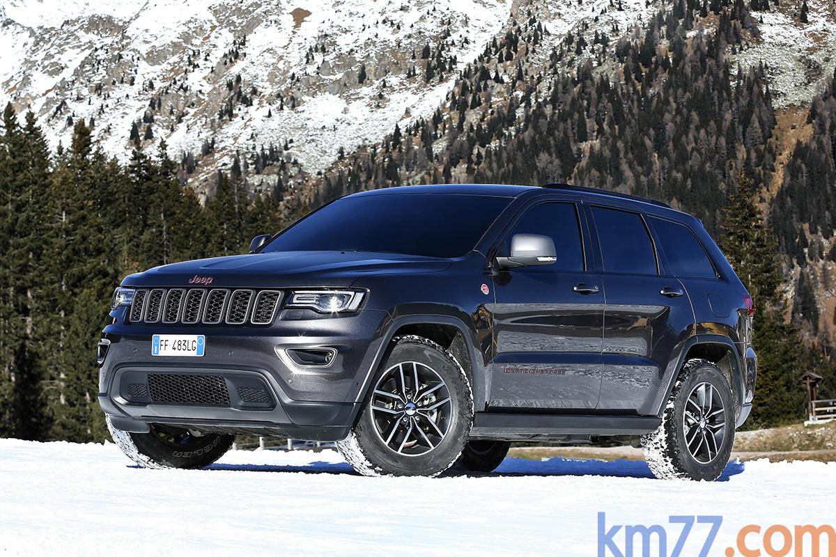 foto grand new veloz 2017 harga mobil all kijang innova 2018 fotos exteriores jeep cherokee km77