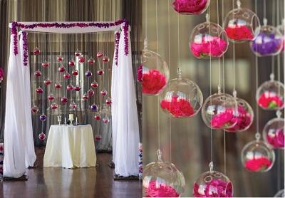 centro de mesa para bodas Archivos  Directorio de Bodas