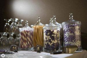 Tips para una mesa dulce Vol 2  LaCelebracioncom