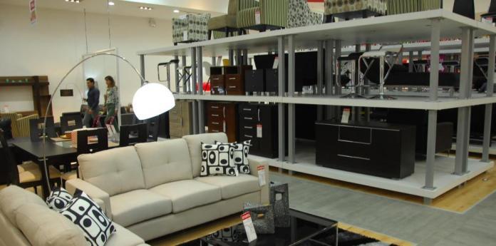 Resultado de imagen de muebles para el hogar y artículos para conservación del hogar