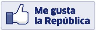 Me gusta la República