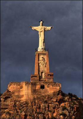 https://i0.wp.com/imagenes.publico.es/resources/archivos/2010/2/11/1265855201847cristodn.jpg