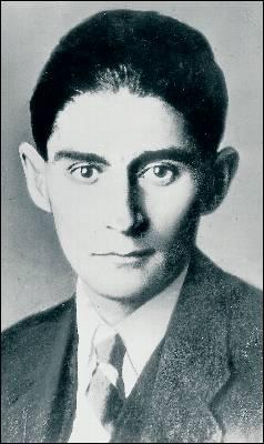 Contra toda creencia, Kafka cuidó mucho sus ediciones.
