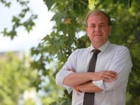 """Extremadura defiende colocar al sector del porcino """"en el primer lugar de nuestra agenda"""""""