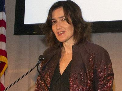 reincidencia codigo penal argentina warez