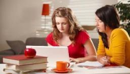 cursos que te pagan por estudiar
