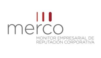 Merco 2014: las escuelas de negocios españolas con mejor