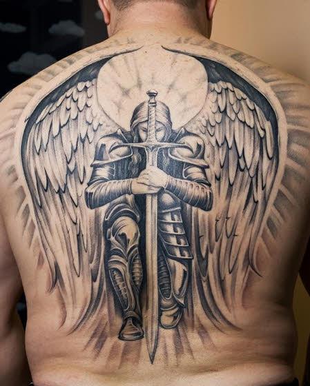 Tatuajes Diseños 2019 Imágenes De Tatuajes Para Hombres Y Mujeres