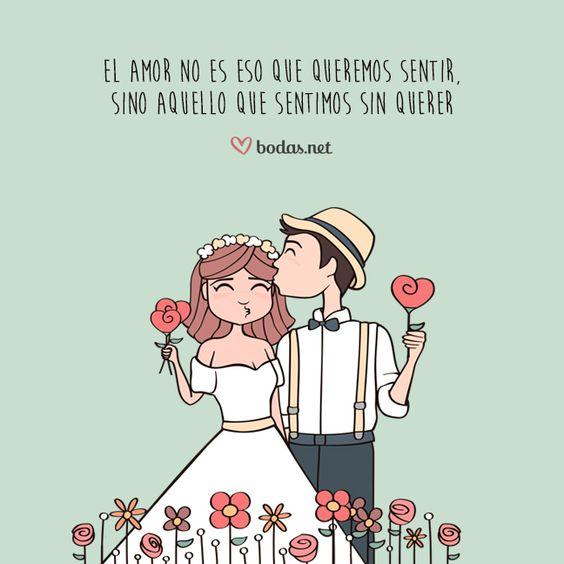 Imagenes De Amor Con Frases Para Mi Novia