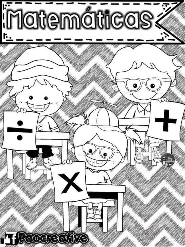 Imagenes Para Portadas De Cuadernos Escolares Picture Gallery