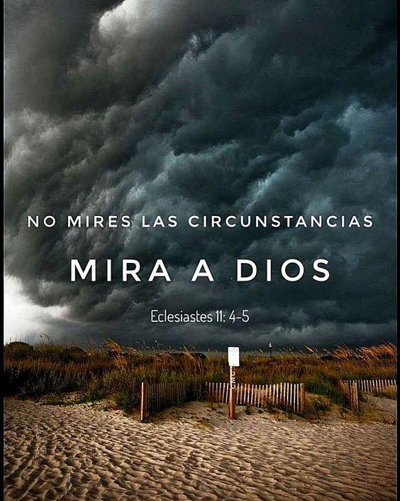 Imágenes con Frases de Fe y Esperanza en Dios