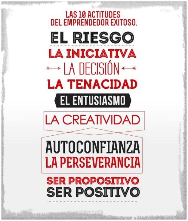 Imágenes de Motivación Extrínseca Con Frases