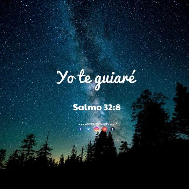 Imágenes con Frases Bíblicas de Aliento y Ánimo
