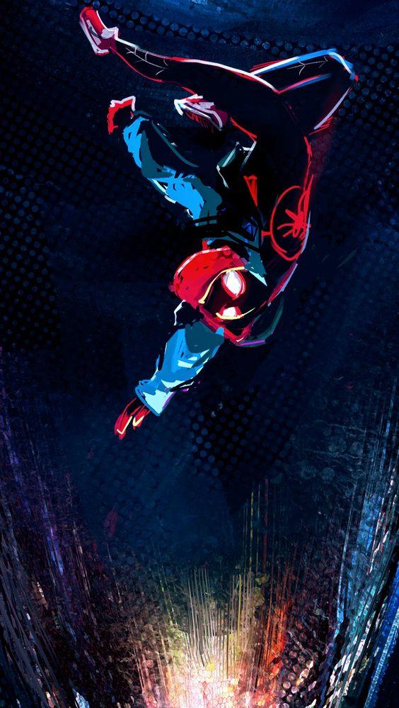 Wallpapers Fondos de Pantalla Marvel 4k y HD para Celular ...