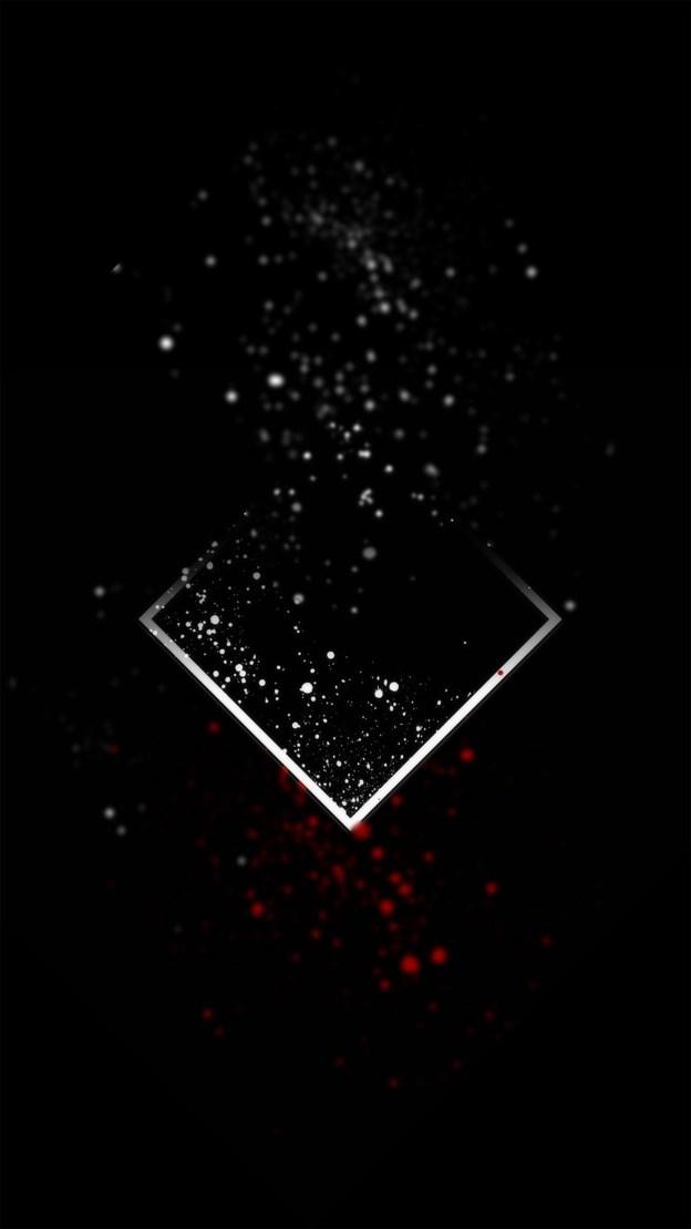 Blanco § Negro y Color - Página 4 Wallpapers-fondos-de-pantalla-abstractos-hd-4k-celular-3d-1080p-pinterest-3