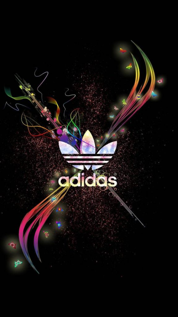 Wallpapers Fondos de Pantalla Adidas Originals HD y 4K