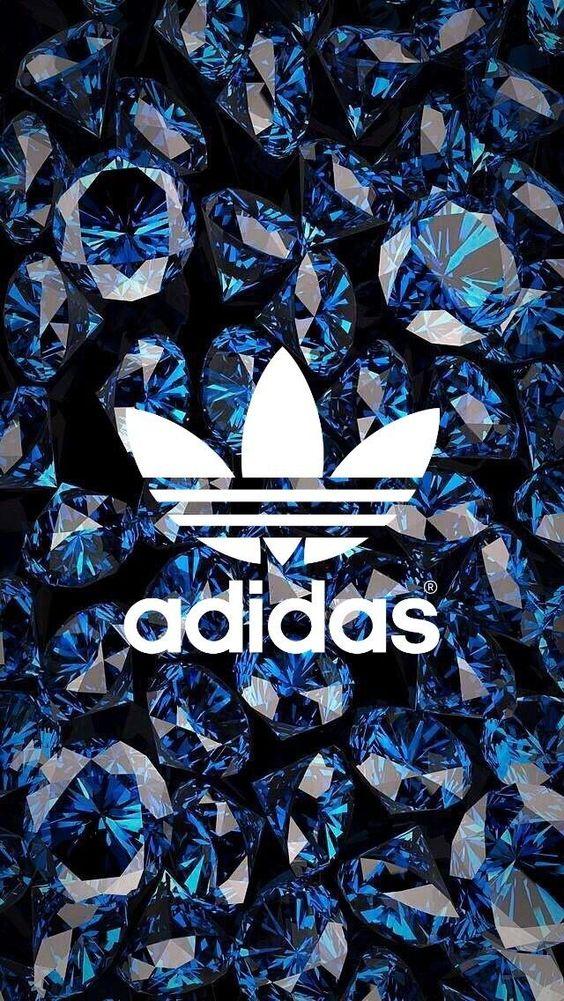Wallpapers Fondos de Pantalla Adidas Originals HD y 4K
