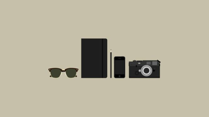 Wallpapers Hipsters HD y Fondos de Pantalla Hipsters 4K