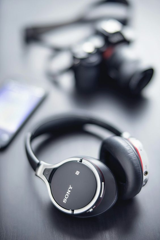 Fondos de Pantalla Iphone XR en 4K Nuevos y Originales