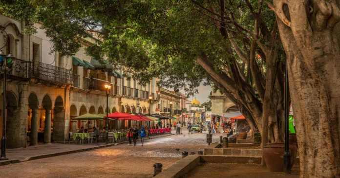 Blog | Hoteles City Express | Qué hacer en Oaxaca de Juárez:...