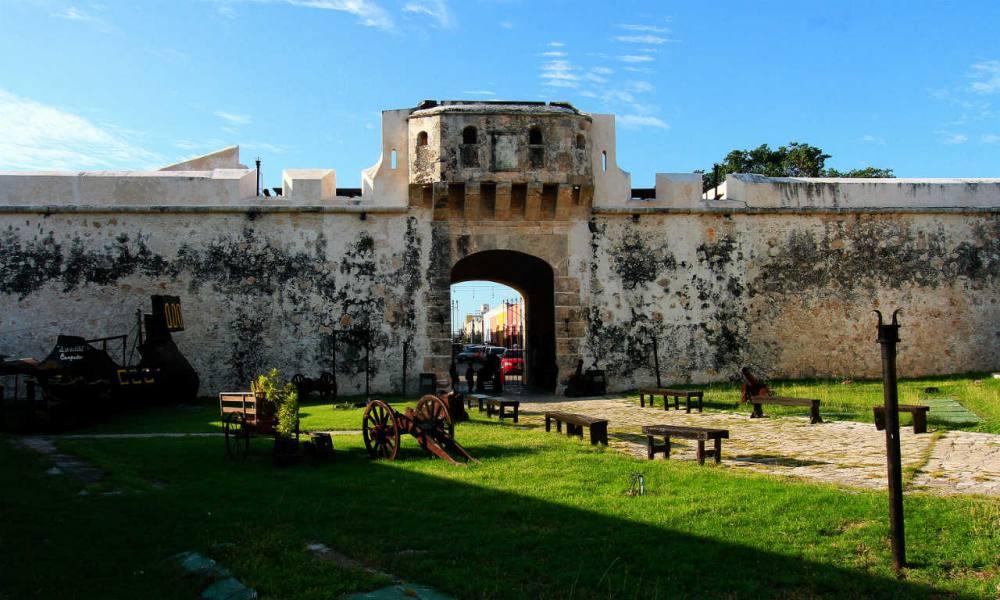 significado y origen de los nombres de los estados de Mexico
