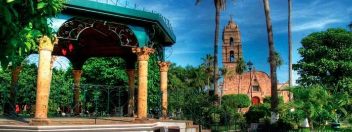 Image result for mocorito sinaloa