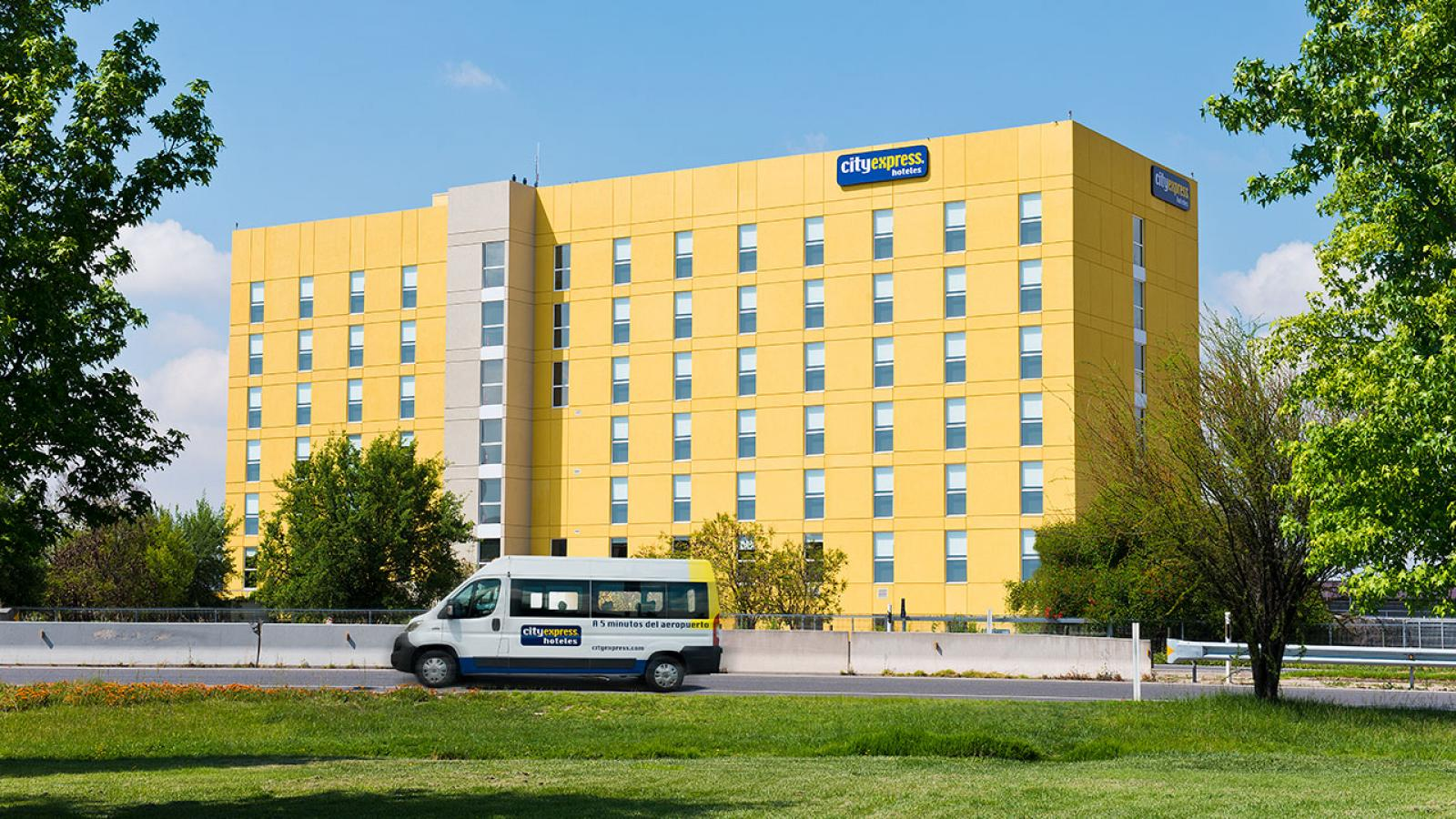 Hotel In Chile 2018 World' Hotels