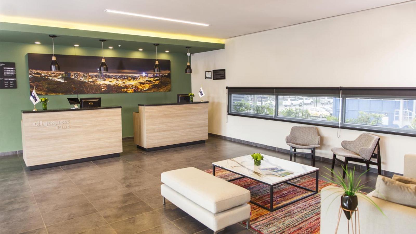 sofa cama bogota colombia 2 seater recliner gumtree city express plus bogotá aeropuerto hoteles