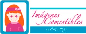 logotipog
