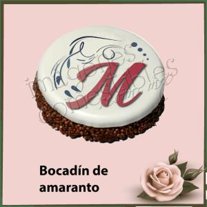 www.imagenescomestibles.com.mx