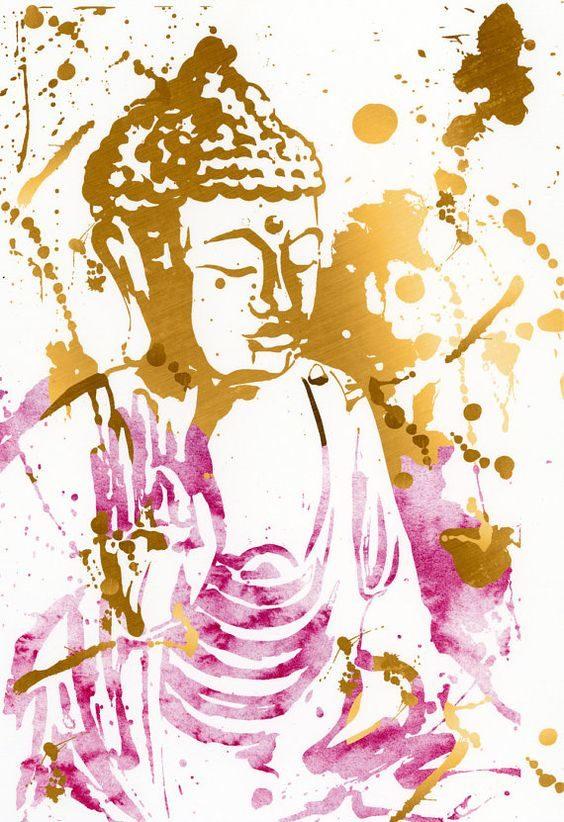 fondos-de-pantalla-buda-budismo-wallpapers-hd-celular-zen-namaste-ohm-buddha-fortaleza-tranquilidad-25/